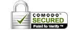 logo_comodo_SSL